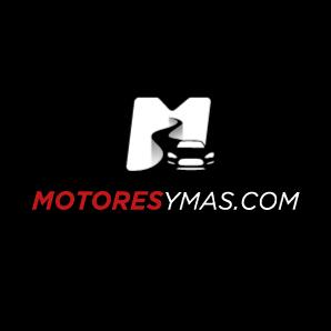 Motores y Más